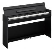 Yamaha YDP S54 B - digitální piano