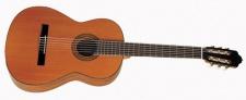 Francisco Esteve model 4ST - klasická kytara