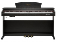 Kurzweil M 90 SR - digitální piano