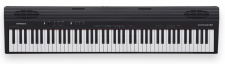 Roland GO: PIANO 88 - klávesy s dynamikou