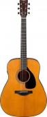 YAMAHA FGX 3 Red Label - elektroakustická kytara