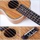 Grape GKS 65 - sopránové ukulele