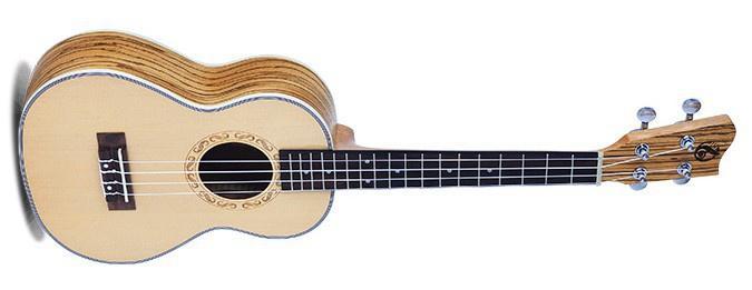 Grape GKT 60 - tenorové ukulele