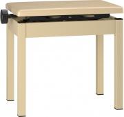 Roland BNC 05 LA - klavírní stolička