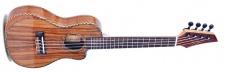 Smiger ARS 11 - koncertní ukulele