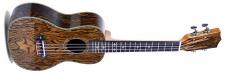 Smiger SKS 09 - sopránové ukulele