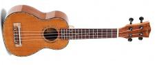 Smiger SS 16 - ukulele soprán