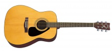 YAMAHA F 370 NT - western kytara