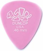 Dunlop delrin 0,46 - trsátko