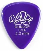 Dunlop delrin 2,0 - trsátko