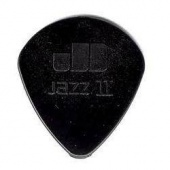 Dunlop jazz 1,18 - trsátko