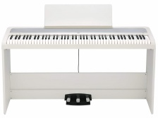 Korg B2 SP WH - digitální piano