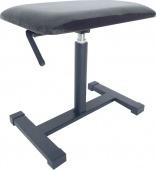 Stagg KEB-A70 BKM VBK - keyboardová stolička