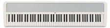 KORG B2 WH - přenosné digitální piáno
