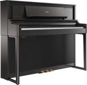 ROLAND LX 706 CH - piano digitální