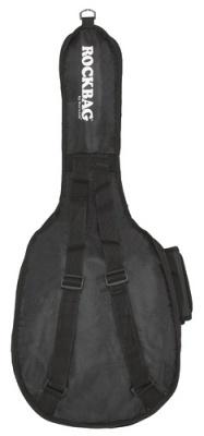 Rockbag RB20524 B pouzdro na 3/4 klasickou kytaru