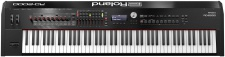 Roland RD 2000 - stage piano