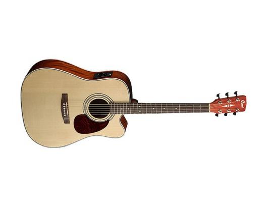 Cort MR500E OP - elektroakustická kytara