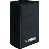 YAMAHA SPCVR 1501 - funkční obal na reprobox