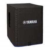 YAMAHA SPCVR 18S01 - funkční obal na reprobox