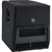 YAMAHA SPCVR 18S01 - funkční pouzdro na reprobox