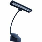 TRUWER SLC 100 LED - lampička pultová