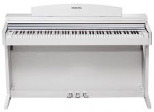 KURZWEIL KA 150 WH - digitální piano se stoličkou