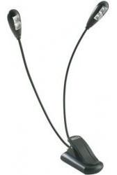 Truwer TPD 12 - lampička pultová