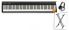 Roland FP10 BK SET 2SX