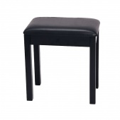 Truwer TQ 80H - stolička beethoven