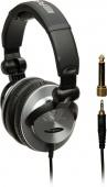 Roland RH 300 V - monitorovací sluchátka pro V-Drums