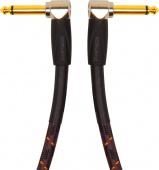 Roland RIC G1AA propojovací kabel lomený 30cm