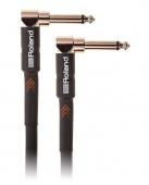 Roland RIC BPC - nástrojový propojovací kabel
