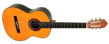 Pablo Vitaso VCG 20 - klasická kytara 4/4