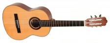 Pablo Vitaso VCG 15 Junior - klasická kytara studentská 3/4