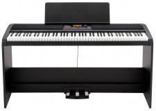 Korg XE 20 SP - digitální piano