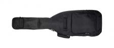 Rockbag RB20515 - pouzdro na baskytaru