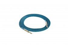 TRUWER TXA 03 GBL - nástrojový kabel