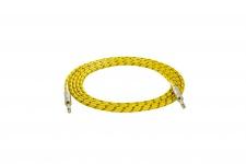 TRUWER TXA 03 YE - nástrojový kabel