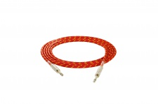 Truwer TXA 03 RD - nástrojový kabel
