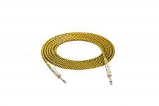 TRUWER TXA 06 DG- nástrojový kabel