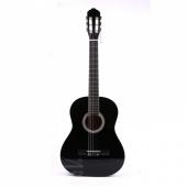Romanza C 370 BK - klasická kytara