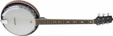 Stagg BJM30 G - kytarové banjo