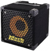 MARKBASS Micromark 801 - baskytarové kombo