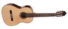 ESTEVE 7 (smrk) - klasická kytara