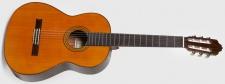 ESTEVE 3 (cedr) - klasická kytara