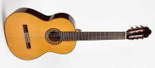 ESTEVE 6PS (smrk) - klasická kytara
