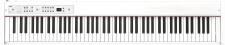 KORG D1 WH - stage piano bílé