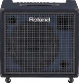 ROLAND KC 600 - klávesové kombo