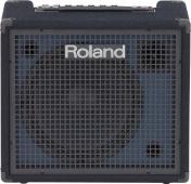 ROLAND KC 200 - klávesové kombo